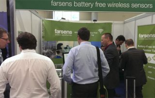 M2M and IoT Archives - Page 11 of 13 - Farsens Wireless Sensors