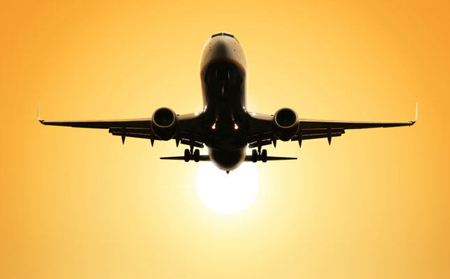 Role of Technology in Airline Industry