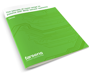 RFID sensors design eBook