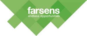 Farsens Wireless Sensors