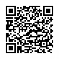 QR code to Bluetooth RSensor App for Android