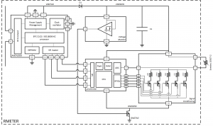 Electra-CT schematic